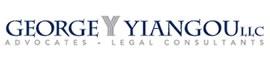 George Y Yiangou LLC