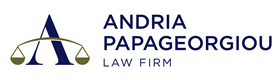 Andria Papageorgiou Law Firm
