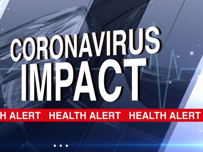 Coronavirus Disease Outbreak and the global economy