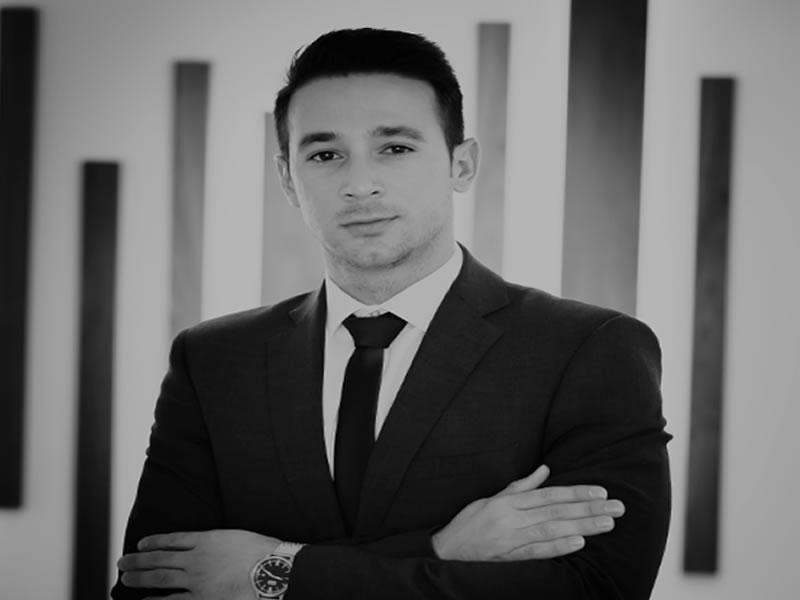 An interview with Christophoros Florou regarding Sports Law