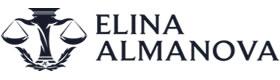 Elina Almanova Law Office