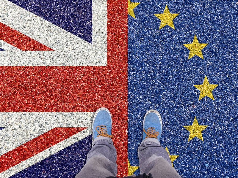 PROVISIONS OF THE WITHDRAWAL AGREEMENT CONCERNING RESIDENCE RIGHTS OF UK NATIONALS AND THEIR FAMILY MEMBERS