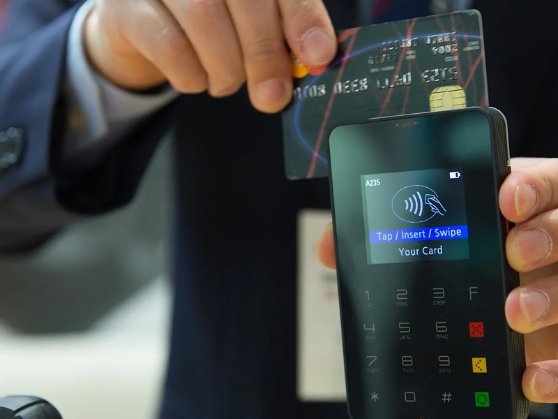 Cyprus – Obligation of companies to also accept payments by cards