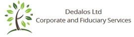 Dedalos Ltd Corporate & Fiduciary Services