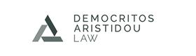 Democritos Aristidou LLC