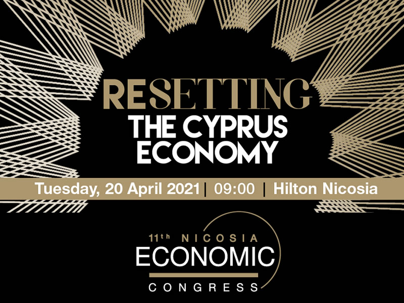 11th Nicosia Economic Congress
