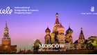 MOSCOW INTERNATIONAL EMIGRATION and LUXURY PROPERTY EXPO 2018
