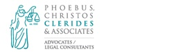 Phoebus, Christos Clerides & Associates LLC