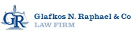 Glafkos N. Raphael & Co Law Firm