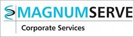 Magnumserve Limited