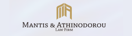 Mantis & Athinodorou Law Firm