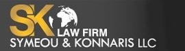 Symeou & Konnaris LLC