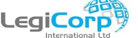 Legicorp International Ltd