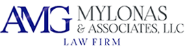 AMG Mylonas & Associates LLC