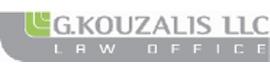 A & G Kouzali Law Office