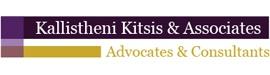 Kallistheni Kitsis & Associates Advocates & Consultants