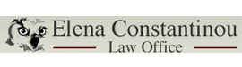 Elena Constantinou & Co.LLC