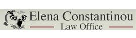 Elena Constantinou & Co.LLC