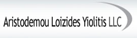 Harneys Aristodemou Loizides Yiolitis LLC