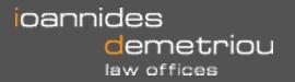 Ioannides Demetriou LLC