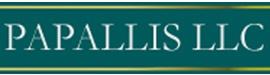 Antonis A. Papallis & Associates LLC