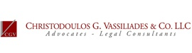 Christodoulos G. Vassiliades & Co LLC