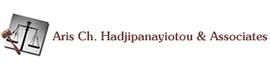 Aris Ch Hadjipanayiotou & Associates
