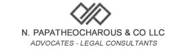 N. Papatheocharous & Co LLC