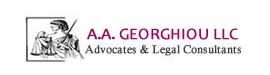 A.A.GEORGHIOU LLC
