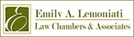 Emily A. Lemoniati Law Chambers & Associates