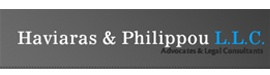 Haviaras & Philippou L.L.C, Advocates & Legal Consultants