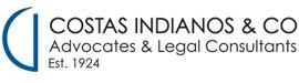 Costas Indianos & Co