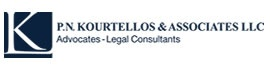 P.N.Kourtellos & Associates LLC