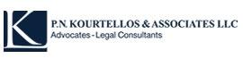 P.N.Kourtellos & Associates LLC