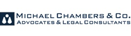 Michael Chambers & Co. LLC.