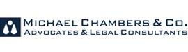 Michael Chambers & Co. LLC.