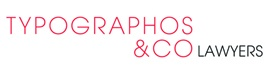TYPOGRAPHOS & CO LAWYERS