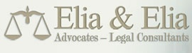 Elia & Elia LLC