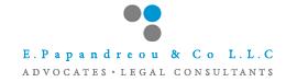 E. Papandreou & Co LLC
