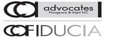 CA Advocates (Pourgoura & Aspri LLC)