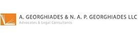 A. Georghiades & N. A. P. Georghiades LLC