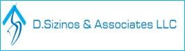 D. Sizinos & Associates LLC