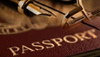 OBTAINING PERMANENT RESIDENCY OR CITIZENSHIP IN CYPRUS BY INVESTMENT