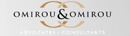 Omirou & Omirou Advocates & Legal Consultants