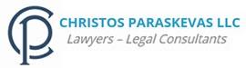 Christos Paraskevas LLC