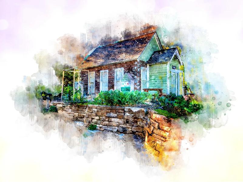 property-law-cyprus