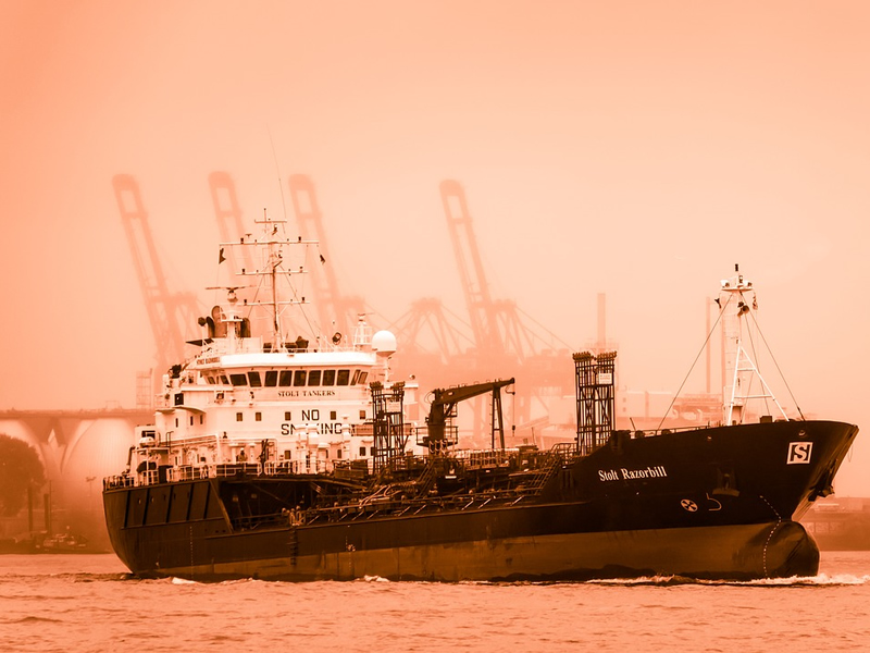 Shipping-and-maritime-law-Cyprus