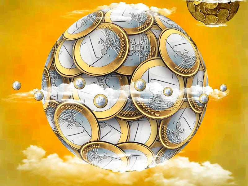 Cyprus-tax-law
