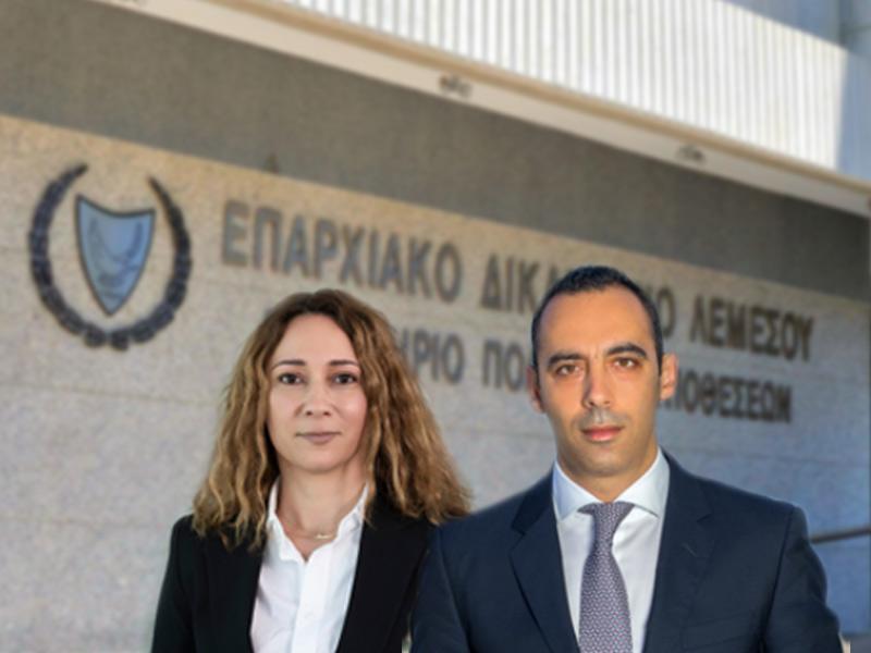Litigation Success   AGP secures $1.4 billion Interim order
