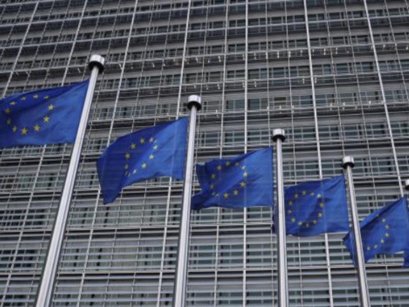 EU Council Postpones Deadlines for Tax Reporting Under DAC6 Disclosure Regime